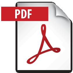 Courses4Teachers Detailed PDF