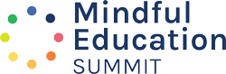 Mindful Education Summit Logo