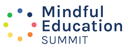 Mindful Education Summit Logo